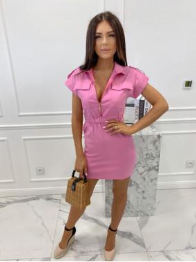 sukienka sara
