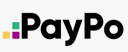 paypo.png
